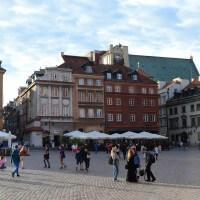 Warszawa 09.07.2015
