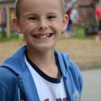 Dzieci 02.07.2016